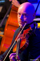 MARCH 2016 CLUB INEGALES LOST IN TRANSLATION - AIDAN O'ROURKE
